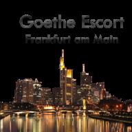 GoetheEscort