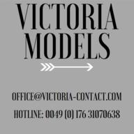 VictoriaEscort