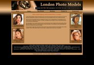 London Photo Models Escort